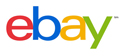 Ebay Customer Reviews