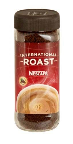 NESCAFE COFFEE CLASSICO 200GM X8