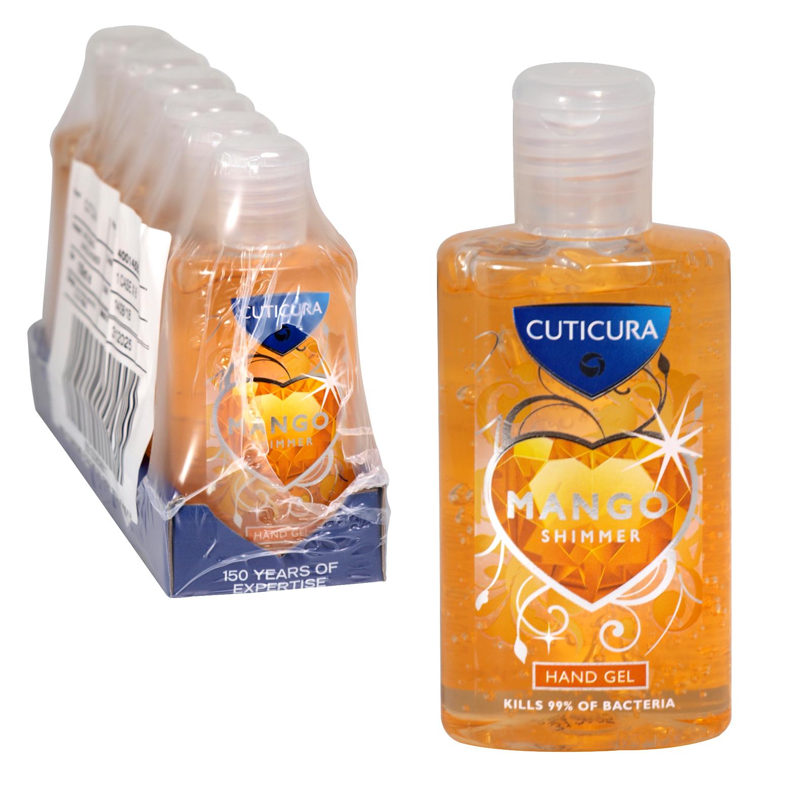 Health And Beauty Shower Bath Cheap Branded Uk Discount Store Cussons Baby Shampoo Coconut Oil Aloe Vera 100 Ml Cuticura Anti Bac Hand Gel 100ml Mango Shimmer X6