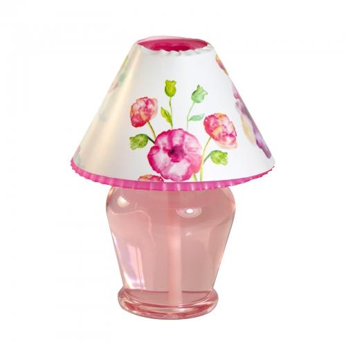 PAN AROMA LAMPSHADE FRESH LOTUS BLOSSOM