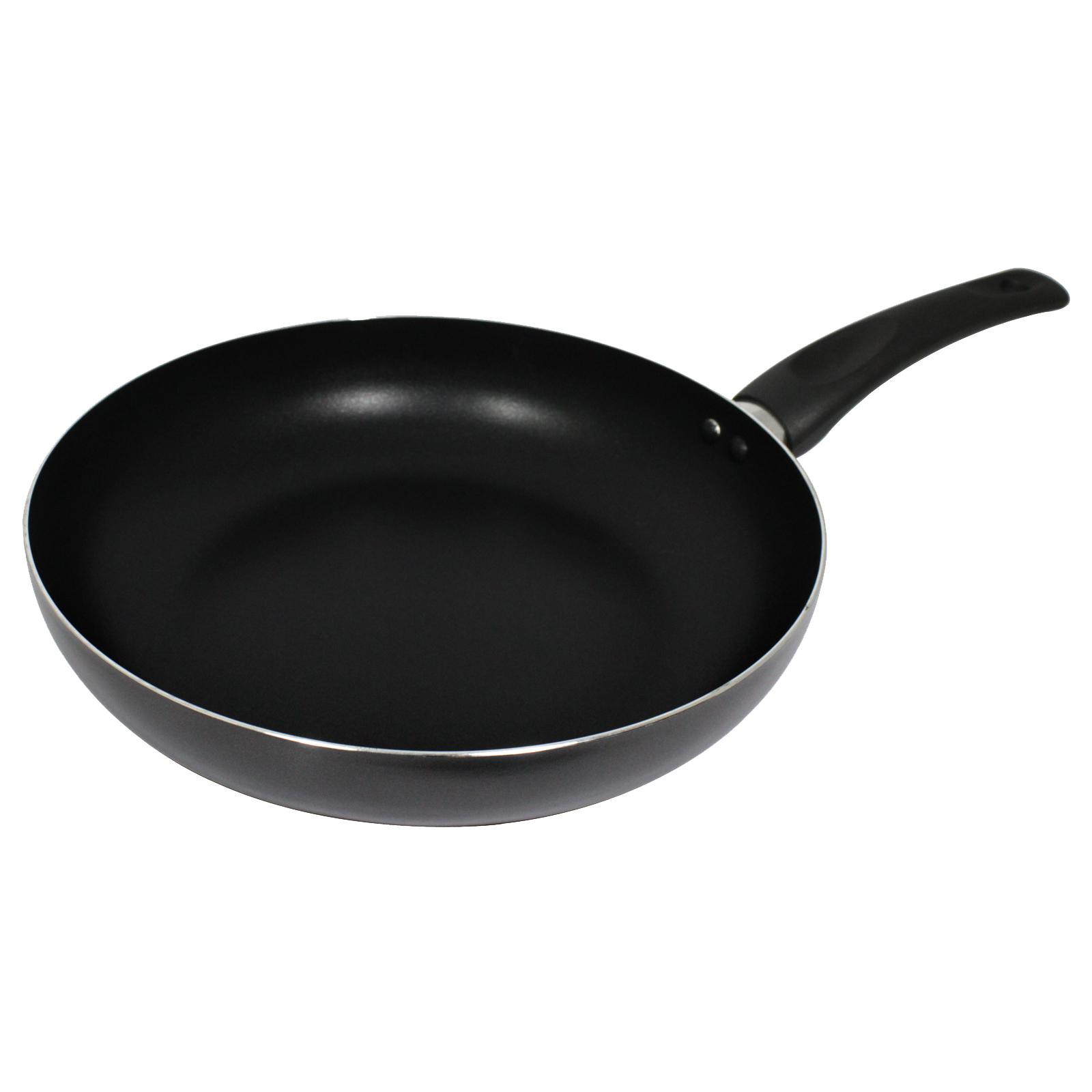SAPPHIRE 11 NON-STICK FRYING PAN