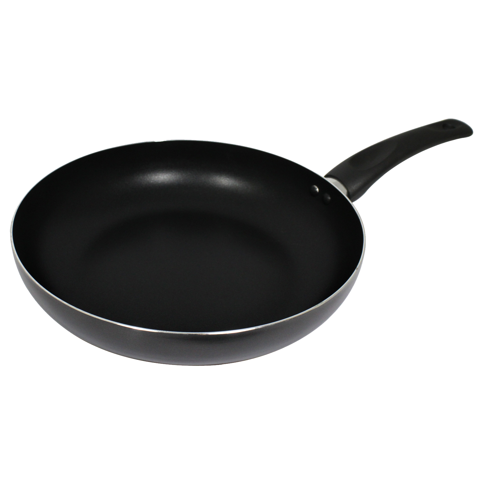 PENDEFORD SAPPHIRE 11 NON-STICK FRYING PAN