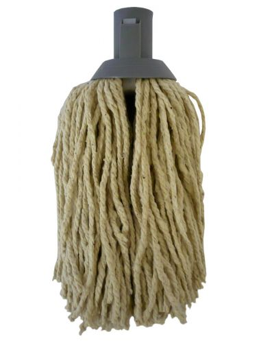 RAMON MOP HEADS NO 14 X10