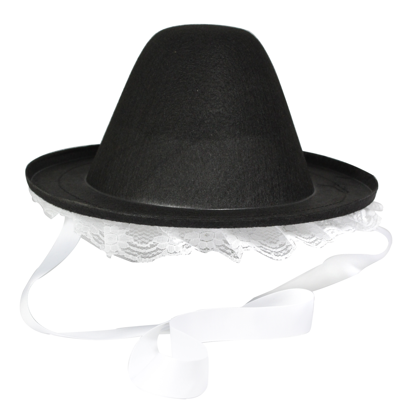 ST DAVIDS DAY WELSH HAT SMALL