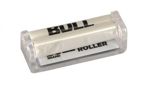 BULLBRAND REGULAR ROLLING MACHINE X10