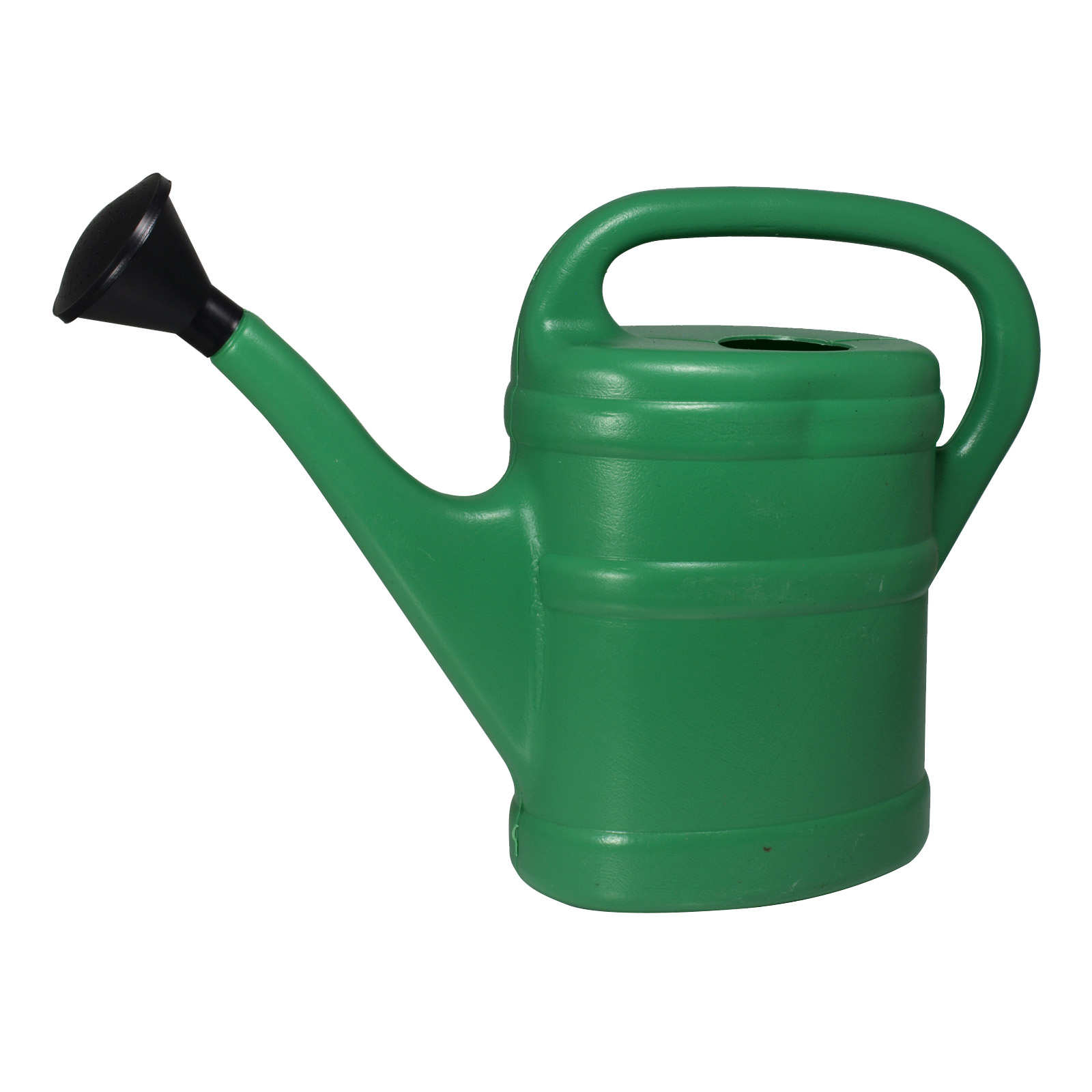 KINGFISHER WATERING CAN 5L