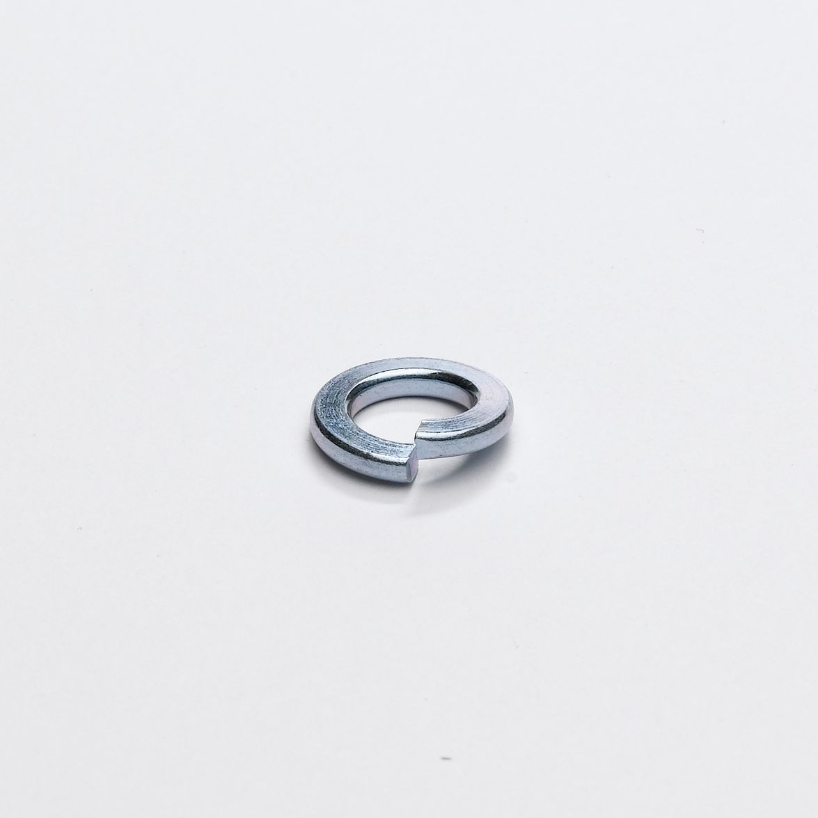 STARPACK ASSORTED SPRING WASHERS QTY:50