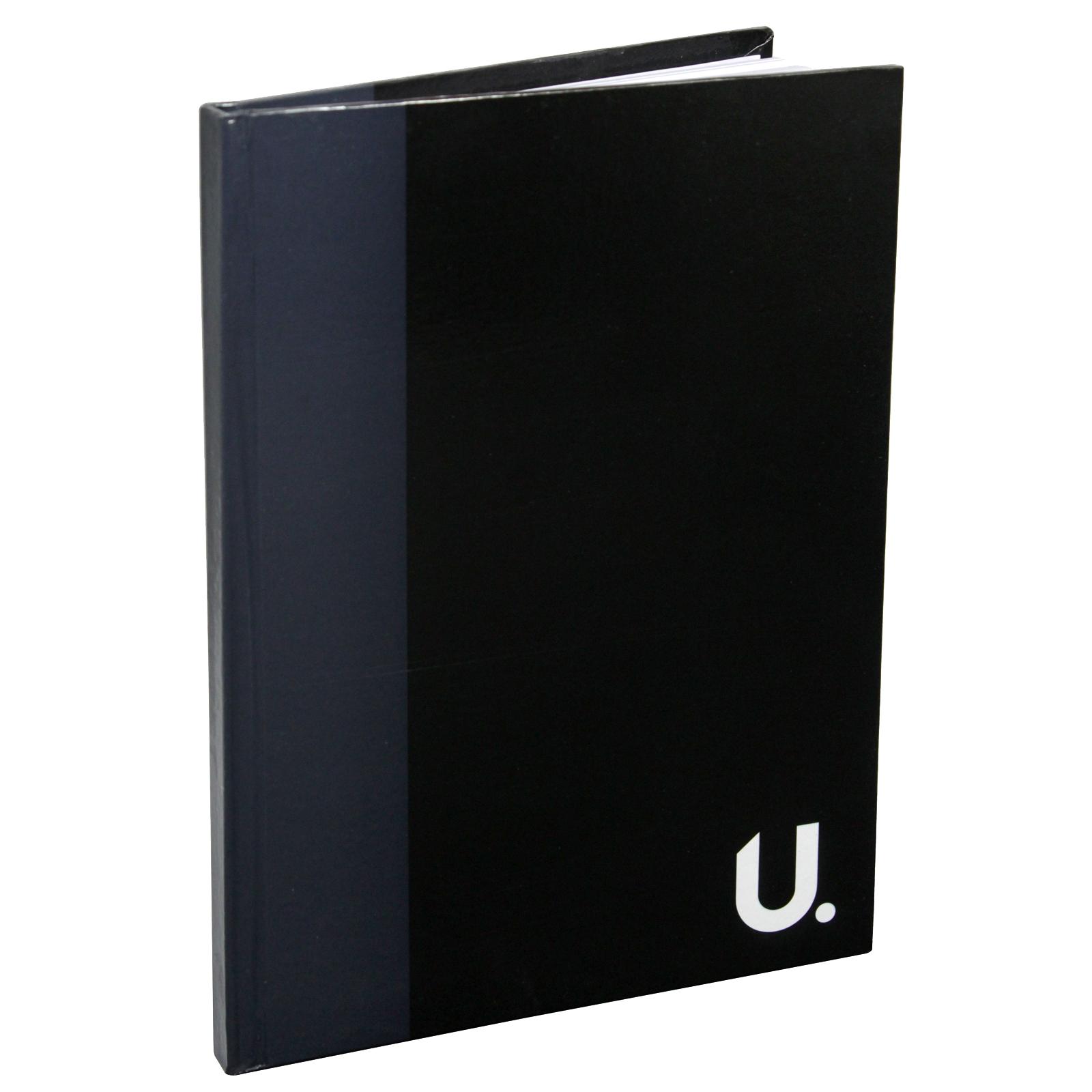 PENNINE A5 HARDBACK NOTE BOOK X12