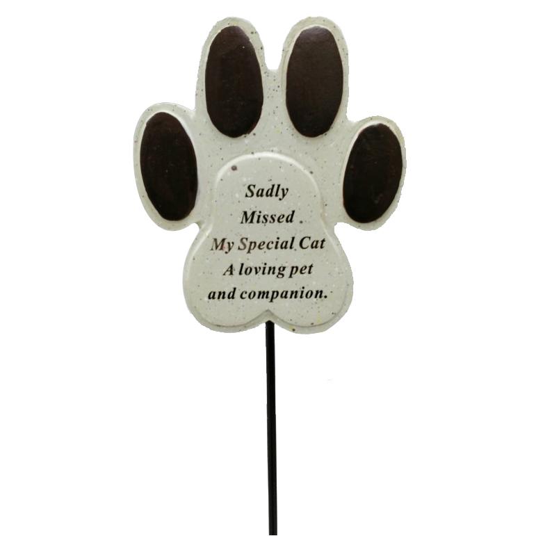 CAT PAW STICK