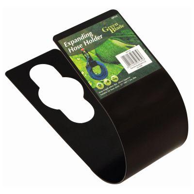 GREEN BLADE EXPANDING HOSE HOLDER