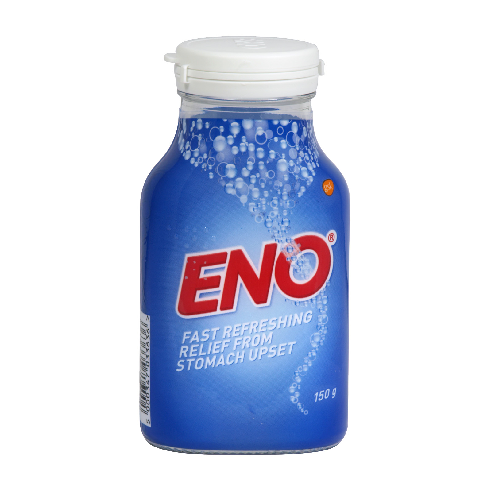 ENOS ORIGINAL 150GM X6 (NON RETURNABLE)