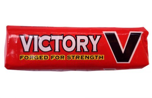 VICTORY V STICK PK 35G RSP 79P