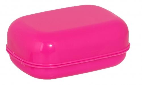 CARESS SOAP BOXES X10