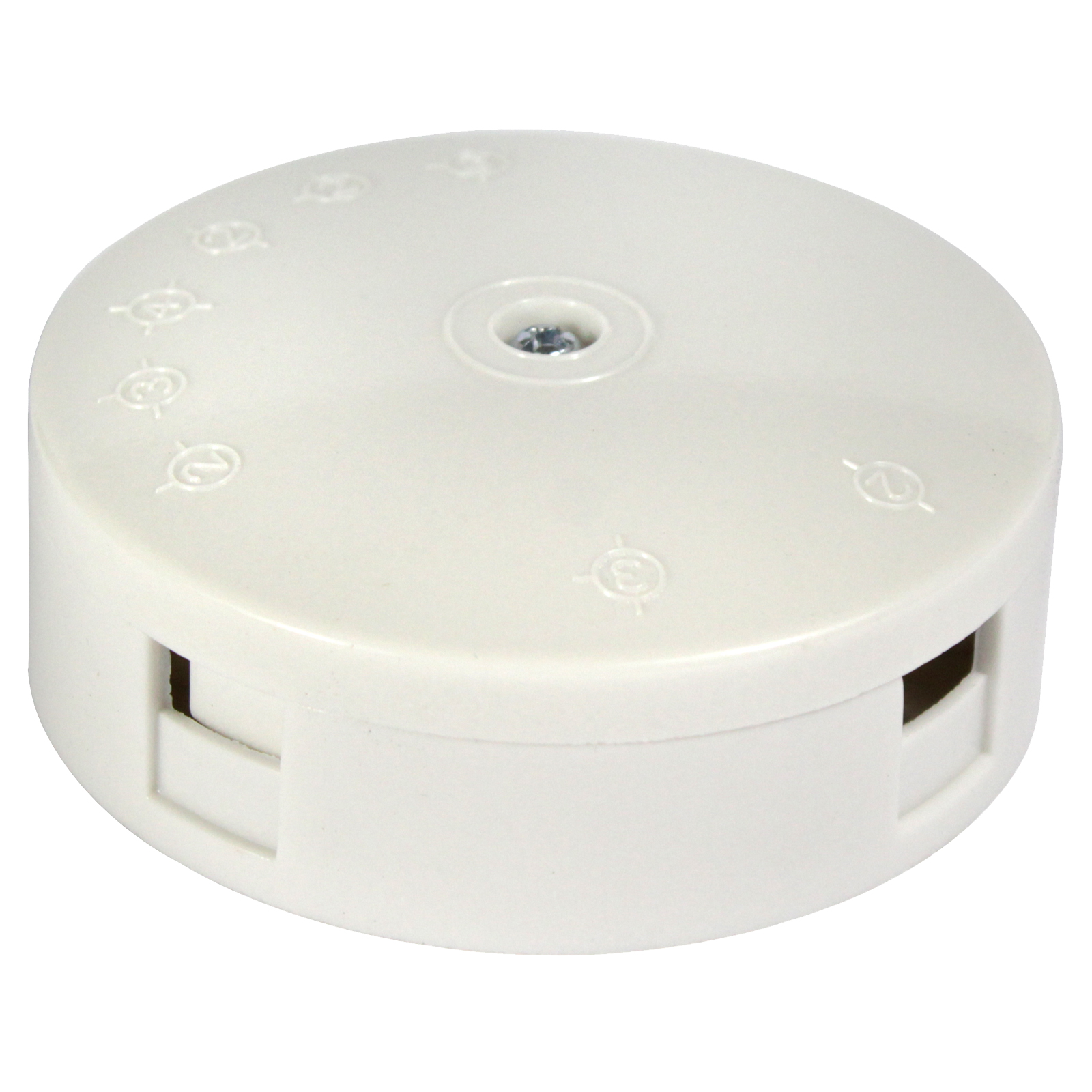 PIFCO 3 TERMINALS JUNCTION BOX 30AMP