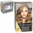INFINIA PREFRENCE HAIR COLOUR 7.3 FLORIDA X3