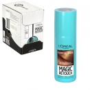 MAGIC RETOUCH 75ML SPRAY DARK BLONDE X6