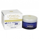 LOREAL AGE PERFECT NIGHT POT 50ML