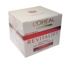 LOREAL REVITALIFT DAY POT 50ML
