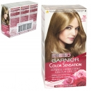 GARNIER COLOR SENSATION DELICATE OPAL BLONDE 7 - X3