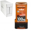 LOREAL MEN EXPERT SHOWER 300ML HYDRA ENERG X6