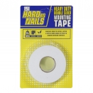 151 HARD AS NAILS MOUNTING TAPE