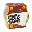151 DOUBLE SIDED TAPE 48MM X 10M