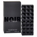 ST DUPONT NOIR MEN 100ML EDT SPRAY