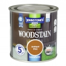 WOODSTAIN 250ML ANTIQUE PINE