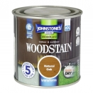 WOODSTAIN 250ML NAUTRAL OAK