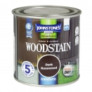 WOODSTAIN 250ML DARK ROSEWOOD