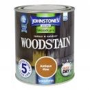 WOODSTAIN 750ML ANTIQUE PINE