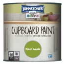 REVIVE CUPBOARD PAINT FRESH APPLE