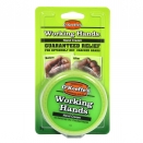 OKEEFFES WORKING HANDS 96GM JAR