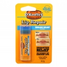OKEEFFES LIP REPAIR 4.2GM COOLING