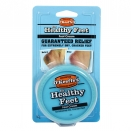 OKEEFFES HEALTHY FEET 91GM JAR