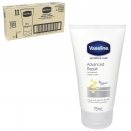 VASELINE INT CARE 75M ADVANCE REPAIR X6