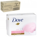 DOVE SOAP 100GM PINK X 48