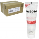 ASEPSO PROFESSIONAL ANTI-BAC HAND GEL CLEANSER+ALCOHOL 100ML X48