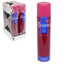 BRISTOWS HAIRSPRAY 300ML ULTRA HOLD X6