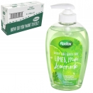 RADOX HANDWASH 250ML ANTI-BACTERIAL PROTECT+REFRESH X6