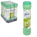 GLADE SHAKE & VAC 500GM LILY OF THE VALLEY X12