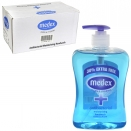 MEDEX ANTI-BAC HAND WASH 650ML ORIG X12