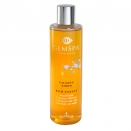 GEMSPA AMBER BATH ESSENCE 300ML