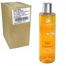 GEMSPA AMBER BATH ESSENCE 300ML X6