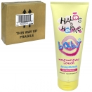 HALOS N HORNS 250M BABY MOIST LOTION X6
