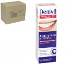 DENIVIT ANTI-STAIN DENTAL CREME 50ML X12