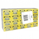 SHIP SAFETY MATCHES 40X10PK  X10